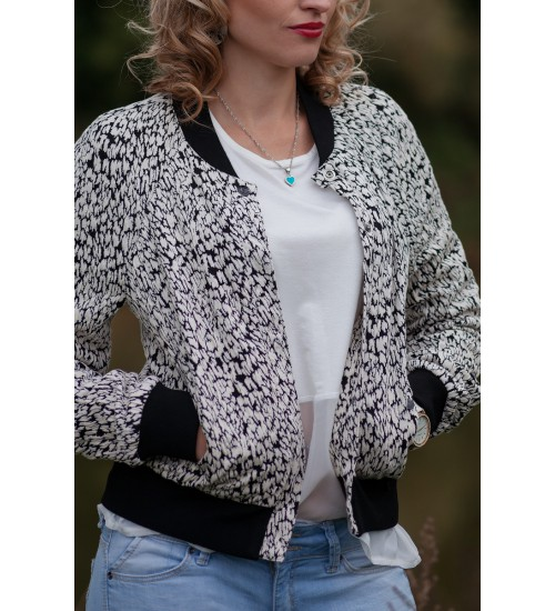 Bomber Pepe Jeans
